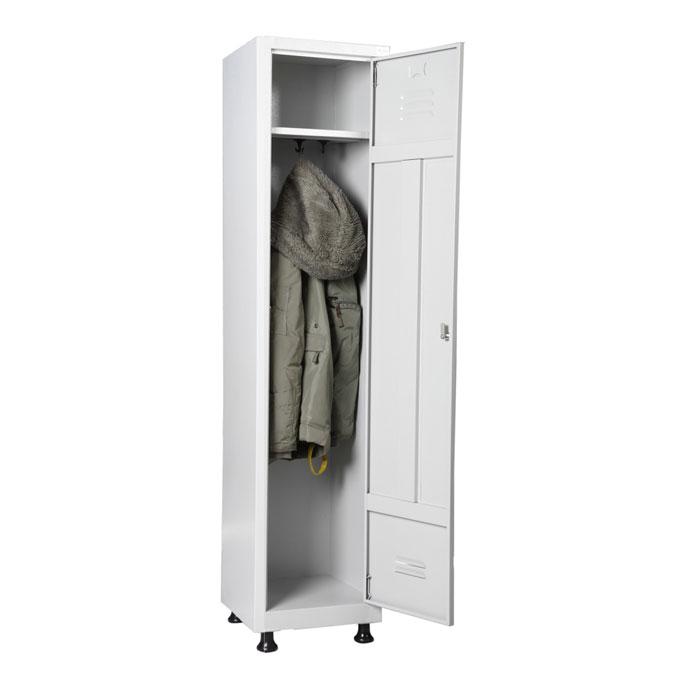 Единичен шкаф за дрехи, shkaf za drehi
