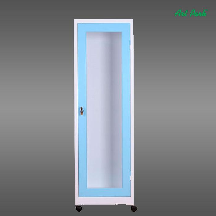 Лекарствен шкаф