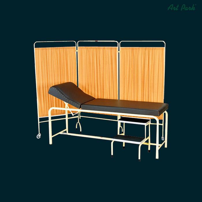 Параван за болници